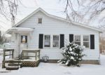 Foreclosed Home in Wyoming 49548 PINEHURST AVE SW - Property ID: 3913641182