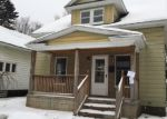 Foreclosed Home in Grand Rapids 49504 WOODROW AVE NW - Property ID: 3913642503