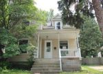 Foreclosed Home in Grand Rapids 49506 BALDWIN ST SE - Property ID: 3913662209