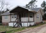 Foreclosed Home in Aiken 29801 HILLSBORO DR - Property ID: 3916517364