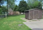 Foreclosed Home in Fremont 68025 N PLATTE AVE - Property ID: 3918445772