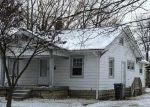 Foreclosed Home in Indianapolis 46203 BEECH ST - Property ID: 3919469753