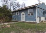Foreclosed Home in Denver 80221 CONIFER RD - Property ID: 3919951969