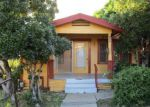 Foreclosed Home in Los Angeles 90063 HERBERT AVE - Property ID: 3920188464