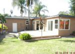 Foreclosed Home in La Mesa 91942 CULBERTSON AVE - Property ID: 3920765719