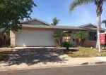 Foreclosed Home in San Diego 92111 BROADLAWN ST - Property ID: 3920776217