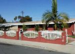 Foreclosed Home in Pomona 91768 ASTON AVE - Property ID: 3920817392