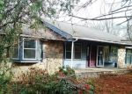 Foreclosed Home in Rome 30161 SURREY TRL SE - Property ID: 3922782138
