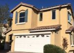 Foreclosed Home in Las Vegas 89183 CANTABRIA HEIGHTS AVE - Property ID: 3928779323