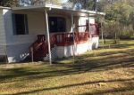 Foreclosed Home in Odessa 33556 BOY SCOUT RD - Property ID: 3930090620