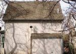 Foreclosed Home in Pueblo 81004 LAKE AVE - Property ID: 3930175589