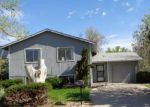 Foreclosed Home in Aurora 80011 ALTURA BLVD - Property ID: 3930177333
