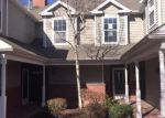 Foreclosed Home in Trumbull 06611 HADLEY DR - Property ID: 3930286389