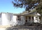 Foreclosed Home in Tomball 77377 CYPRESS GARDEN DR - Property ID: 3930326240