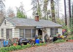 Foreclosed Home in Paradise 95969 PEARSON RD - Property ID: 3930487871