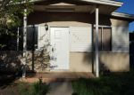 Foreclosed Home in Oceanside 92056 COLLEGE BLVD - Property ID: 3930730949