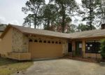 Foreclosed Home in Orlando 32832 BAYONNE RD - Property ID: 3930802322