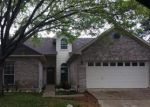 Foreclosed Home in San Antonio 78247 CANYON COURT DR - Property ID: 3930947289
