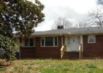 Foreclosed Home in Simpsonville 29681 FIVE FORKS RD - Property ID: 3931004674