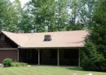 Foreclosed Home in Clayton 30525 TIMPSON COVE RD - Property ID: 3932889268