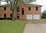 Foreclosed Home in Alvin 77511 LARKSPUR ST - Property ID: 3933299207