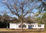 Foreclosed Home in Hinesville 31313 DELK RD - Property ID: 3933943473