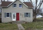 Foreclosed Home in Kane 62054 MADISON ST - Property ID: 3934124350