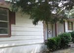 Foreclosed Home in Diana 75640 STATE HIGHWAY 154 E - Property ID: 3936810901