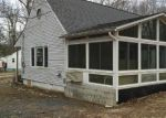 Foreclosed Home in Highland Lakes 07422 MOUNTAIN AVE - Property ID: 3938010952