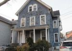 Foreclosed Home in New Haven 06513 EXCHANGE ST - Property ID: 3941025965