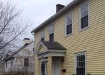 Foreclosed Home in Waterbury 06710 CONCORD ST - Property ID: 3941043923