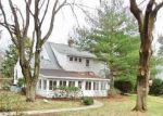 Foreclosed Home in Norwalk 06850 W NORWALK RD - Property ID: 3941058808