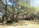 Foreclosed Home in Pleasanton 78064 CRESTLINE DR - Property ID: 3941585238