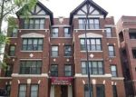 Foreclosed Home in Chicago 60637 S KING DR - Property ID: 3942016655