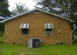 Foreclosed Home in Lumberton 28358 CHURCH ST - Property ID: 3942822526