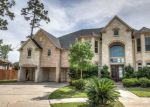 Foreclosed Home in Houston 77044 PELICAN BEACH LN - Property ID: 3947663902