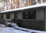 Foreclosed Home in North Branch 48461 BURNSIDE RD - Property ID: 3948545980