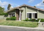 Foreclosed Home in San Diego 92128 ASHBURTON RD - Property ID: 3948696184