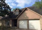 Foreclosed Home in Houston 77066 STOUGHTON DR - Property ID: 3953794649