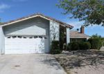 Foreclosed Home in Lancaster 93536 RUTHRON AVE - Property ID: 3953921212