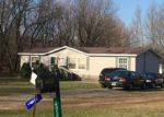 Foreclosed Home in Cedar Springs 49319 MYERS LAKE AVE NE - Property ID: 3954032462