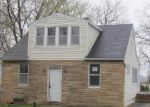 Foreclosed Home in Linden 48451 MINNETONKA DR - Property ID: 3957171874