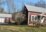 Foreclosed Home in Townshend 05353 GRAFTON RD - Property ID: 3957945322