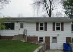Foreclosed Home in West Warwick 02893 COCHRAN ST - Property ID: 3958098617