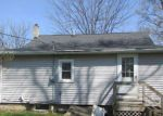 Foreclosed Home in Caro 48723 W LINCOLN ST - Property ID: 3958755131