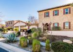 Foreclosed Home in San Diego 92127 BRIZA PLACIDA - Property ID: 3960009499