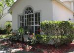 Foreclosed Home in Ocoee 34761 OLYMPIC CIR - Property ID: 3962491946