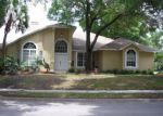 Foreclosed Home in Orlando 32835 CRENSHAW DR - Property ID: 3962499832