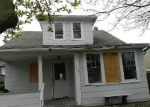 Foreclosed Home in Bridgeport 06605 ALFRED ST - Property ID: 3962576915