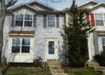 Foreclosed Home in Arnold 21012 CATHEAD DR - Property ID: 3962789313
